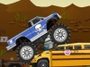 gioca a Monster Truck Trip