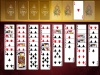 gioca a Freecell Solitaire