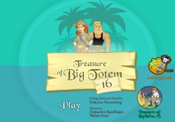 Giochi Di Avventura Treasure Of Big Totem 16
