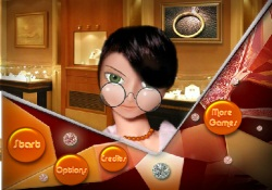 Giochi Di Puzzle Jewelry Shop 2
