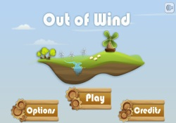 Giochi Di Puzzle Out Of Wind