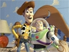 gioca a Toy Story 3 - Marbleous Missions