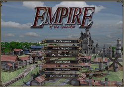 Giochi Di Azione Empire of the  Galaldur