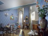 gioca a Hidden Objects