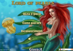 gioca a Lord Of Pearls