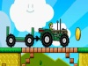 gioca a Mario Tractor 4