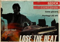 Giochi Di Sport Lose The Heat - Giochi di GTA