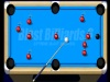 gioca a Blast Billiards 6