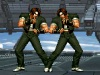 gioca a King Of Fighters Wing 1.4