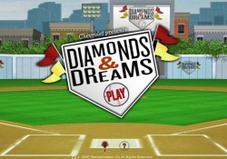 Giochi Di Sport Diamonds And Dreams