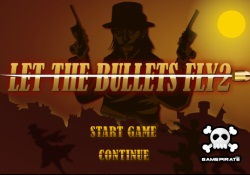 gioca a Let The Bullets Fly 2