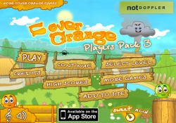Giochi Di Avventura Cover Orange Players Pack 3