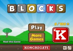 Giochi Di Puzzle Blocks