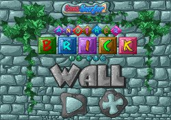 Giochi Di Puzzle Another Brick In The Wall