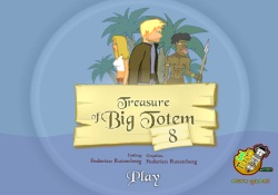 Giochi Di Avventura Treasure Of Big Totem 8