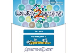 Giochi Di Puzzle Bubble Spinner 2