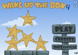 Giochi Di Puzzle Wake Up The Box 4