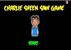Giochi Di Avventura Charlie Sheen Saw Game