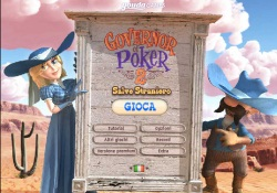gioca a Governor Of Poker 2