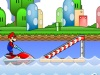 gioca a Mario Jet Ski