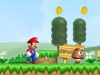 gioca a Super Mario Challenge