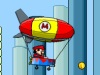 gioca a Mario Zeppelin