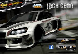 Giochi Di Sport High Gear