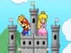 gioca a Mario Castle Defense