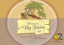Giochi Di Avventura Treasure Of Big Totem 10