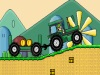 gioca a Mario Tractor 2
