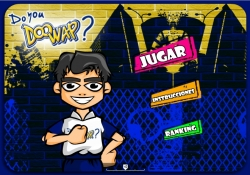 Giochi Di Sport Do You Doo Wap