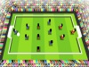 gioca a Table Soccer