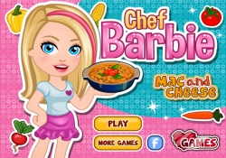 Giochi Di Giochi Per Ragazze Mac and Cheese
