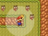 gioca a Mario And Friends Tower Defense
