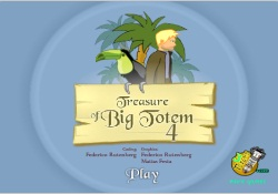 Giochi Di Avventura Treasure Of Big Totem 4