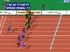 gioca a Hurdles: Road To Olympic Games