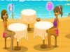 gioca a Beach Cocktail Bar - Giochi da Spiaggia