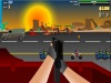 gioca a Highway Pursuit 2