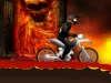 gioca a Corsa Infernale - Hell Riders
