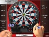 gioca a Darts Sim