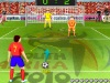 gioca a Calcio - World Cup Final Battle