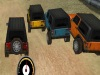 gioca a Off Roaders 3D