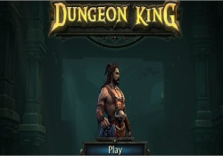 gioca a Dungeon King