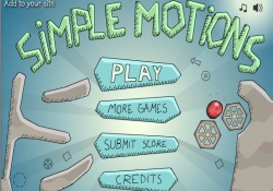 Giochi Di Puzzle Simple Motions