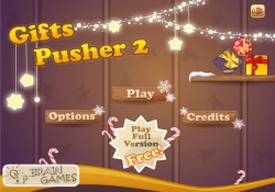 Giochi Di Puzzle Gifts Pusher 2