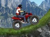gioca a Mountain Atv