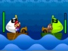 gioca a Mario Sea War