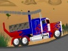 gioca a Transformers Truck