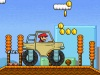 Mario Monster Truck