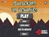 gioca a Balloons Vs Zombies